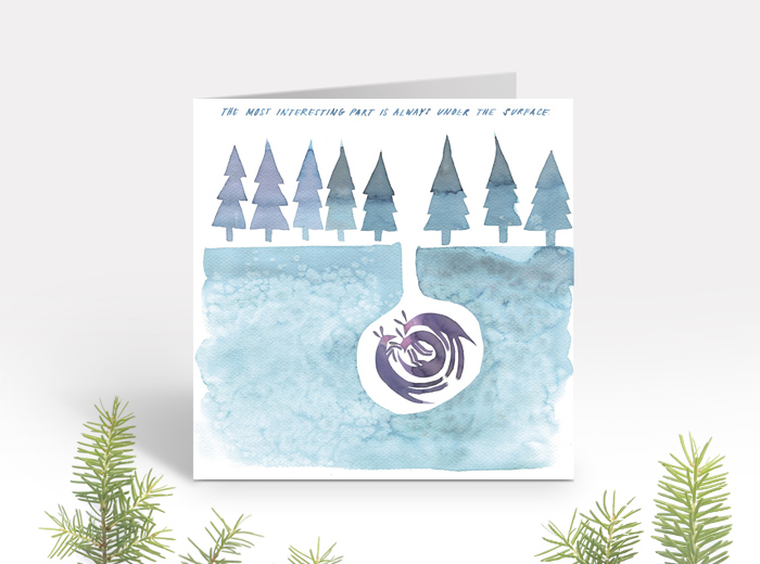 Tereza-Cerhova-greeting-card-the-most-interesting-part