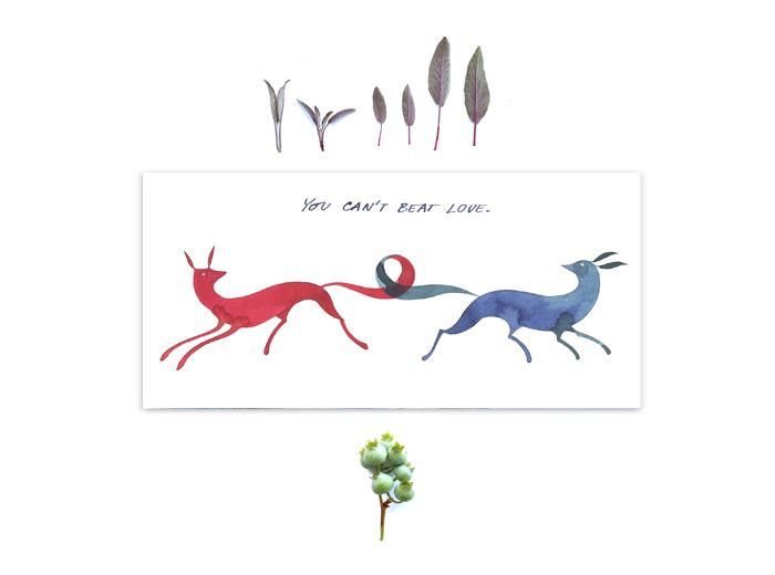 Tereza-Cerhova-greeting-card-you-can-beat-love