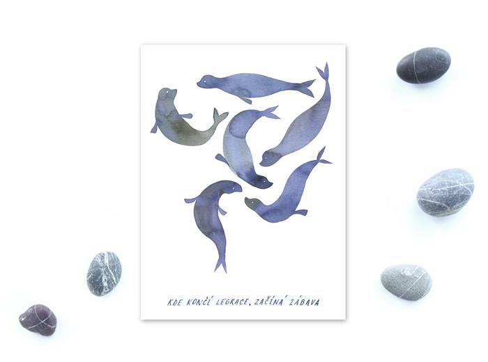 Tereza-Cerhova-originalni-ilustrace-kde-konci-legrace-zacina-zabava