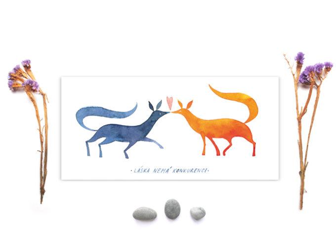 Tereza-Cerhova-originalni-ilustrace-laska-nema-konkurenci