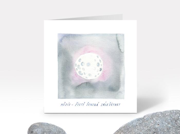 Tereza-Cerhova-originalni-ilustrace-mesic-ciste-zenska-zalezitost