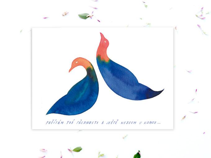Tereza-Cerhova-originalni-ilustrace-pocitam-tve-prednosti