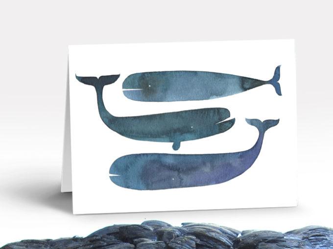 Tereza-Cerhova-originalni-ilustrace-tri-velryby