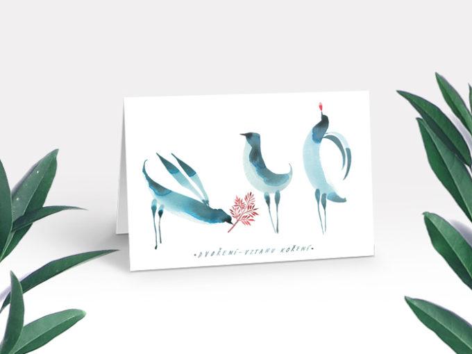 Tereza-Cerhova-praci-karta-dvoreni-vztahu-koreni