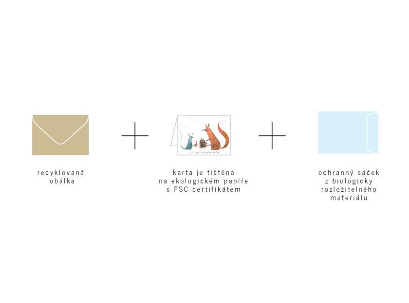 Tereza-Cerhova-darkova-karta-ilustrace-velikost-daru-urcuje-zamer