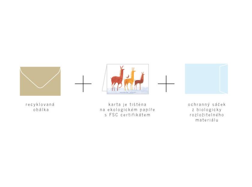 Tereza-Cerhova-novorocni-ilustrace-novorocni-vyhledy